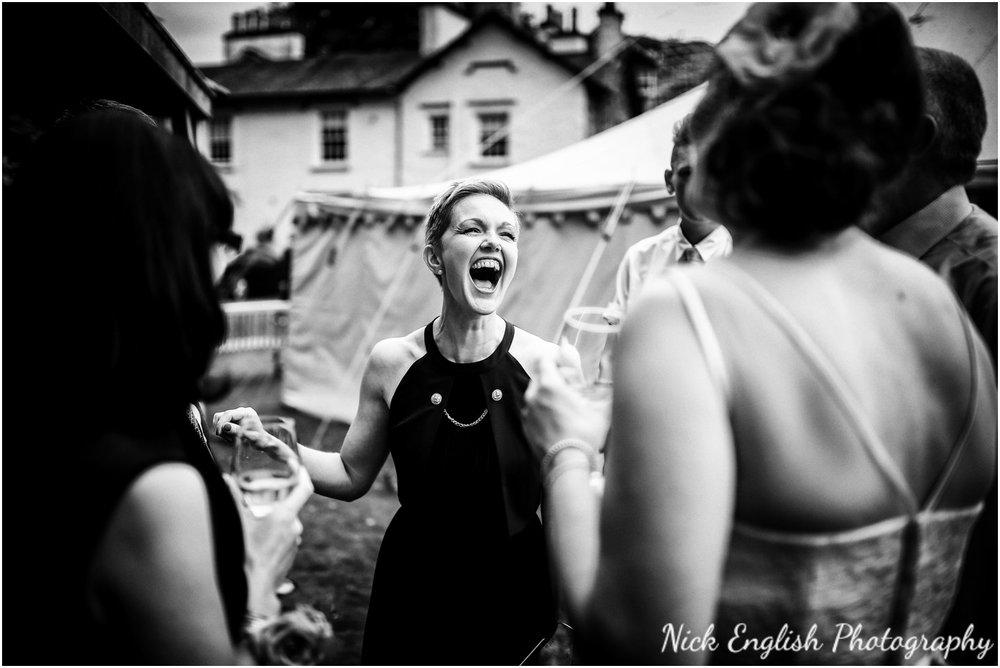 Preston Lancashire Wedding Photographer - Nick English Photography (41).jpg