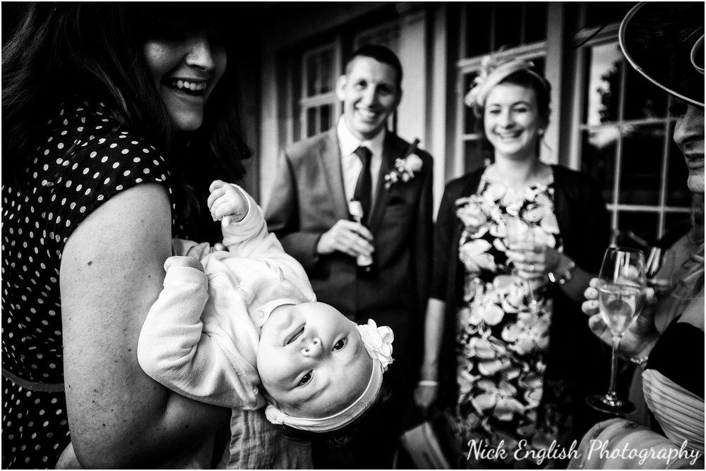 Preston Lancashire Wedding Photographer - Nick English Photography (39).jpg