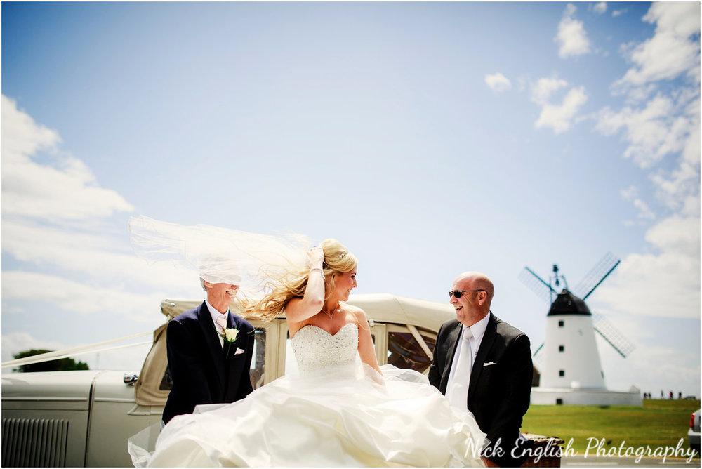 Preston Lancashire Wedding Photographer - Nick English Photography (43).jpg