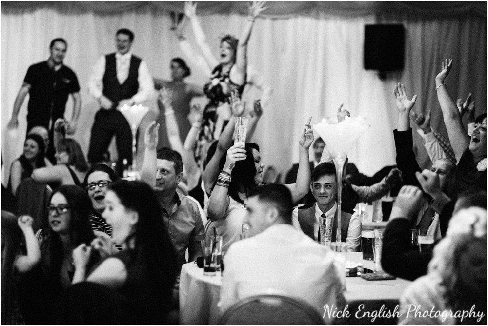 Preston Lancashire Wedding Photographer - Nick English Photography (42).jpg