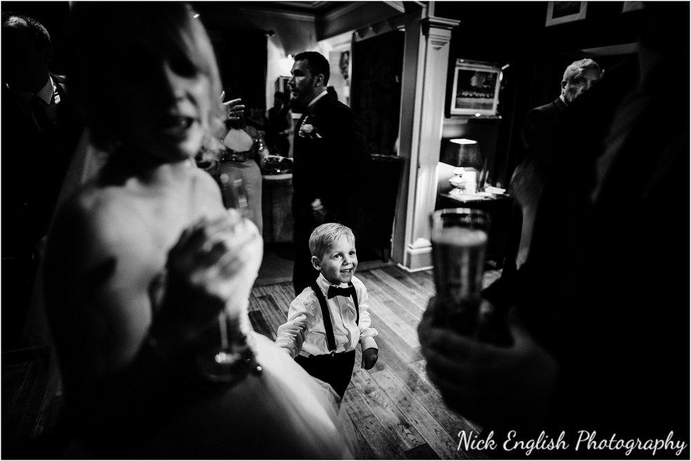 Preston Lancashire Wedding Photographer - Nick English Photography (44).jpg