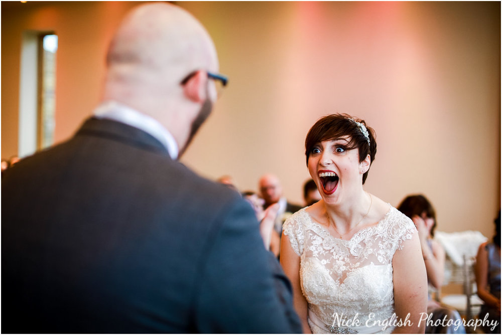 Preston Lancashire Wedding Photographer - Nick English Photography (46).jpg