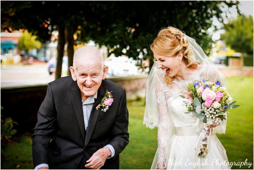Preston Lancashire Wedding Photographer - Nick English Photography (48).jpg