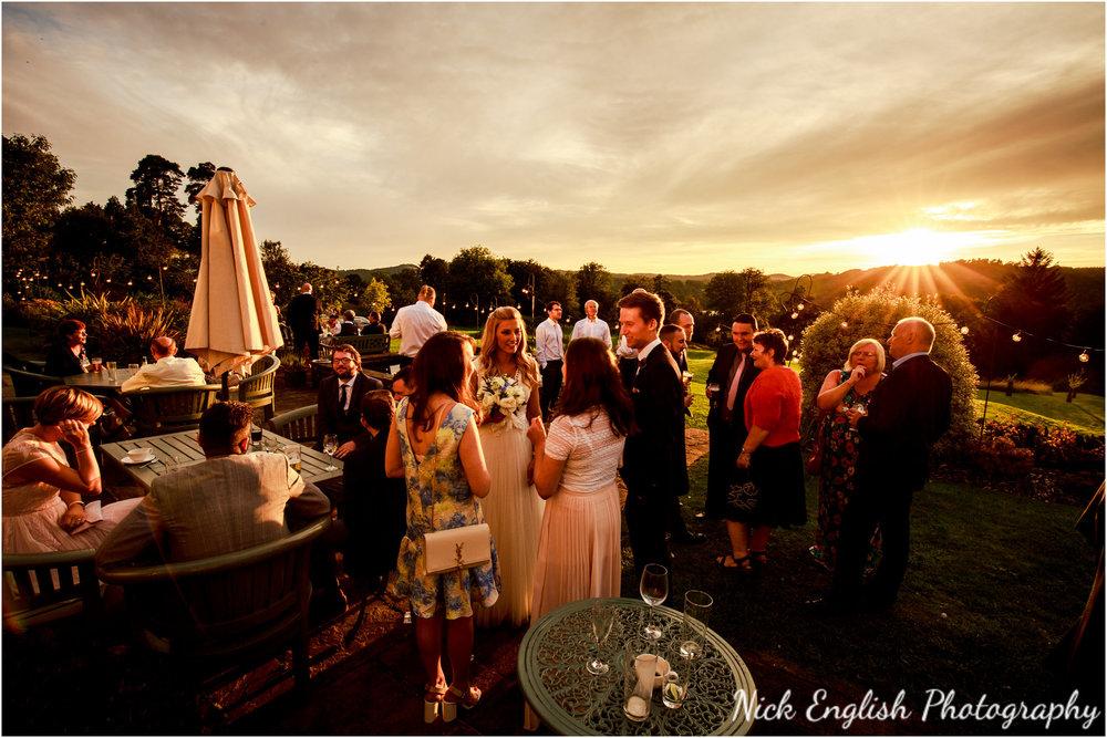 Preston Lancashire Wedding Photographer - Nick English Photography (47).jpg