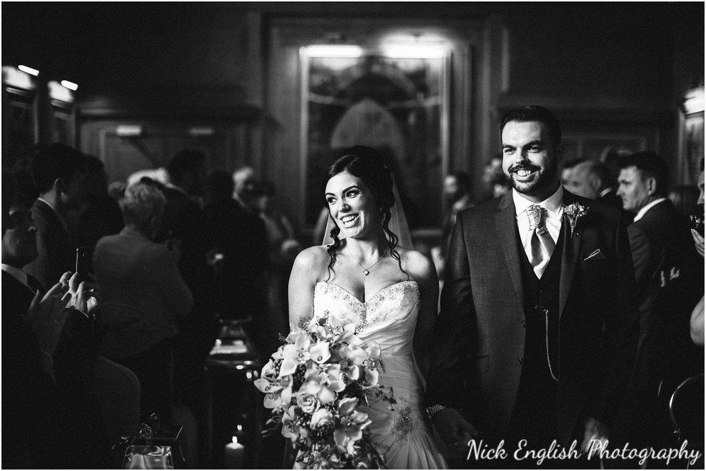 Preston Lancashire Wedding Photographer - Nick English Photography (50).jpg