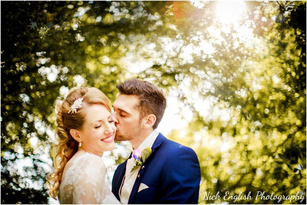 Preston Lancashire Wedding Photographer - Nick English Photography (49).jpg