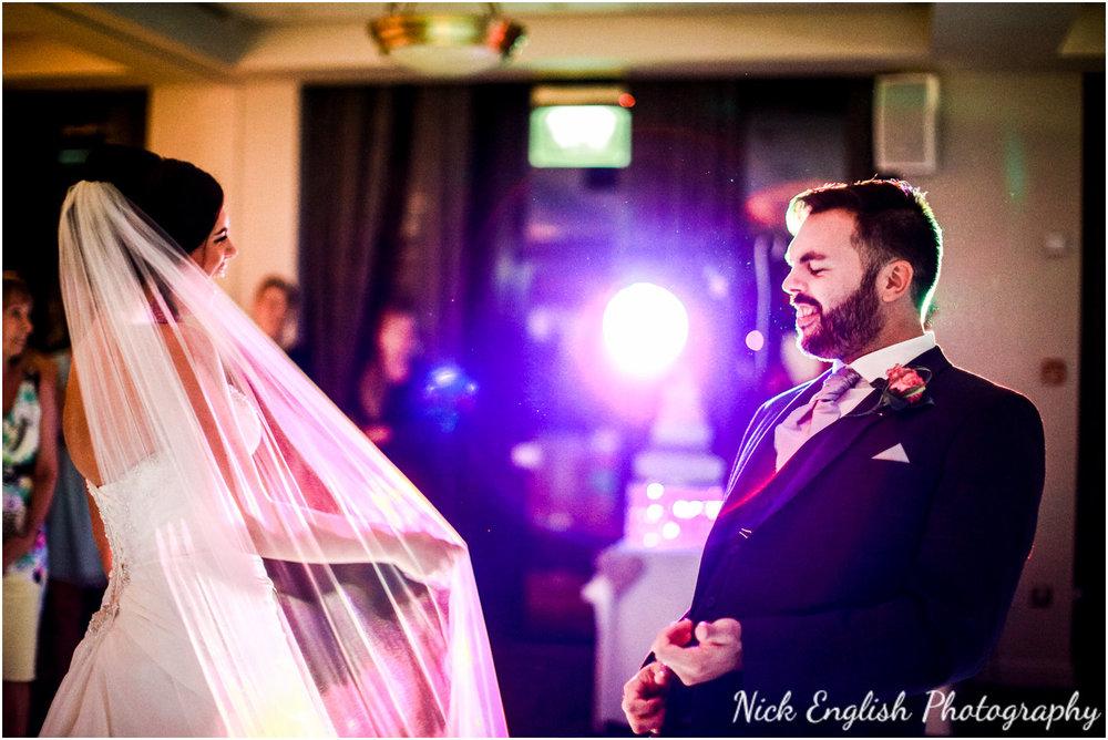 Preston Lancashire Wedding Photographer - Nick English Photography (51).jpg