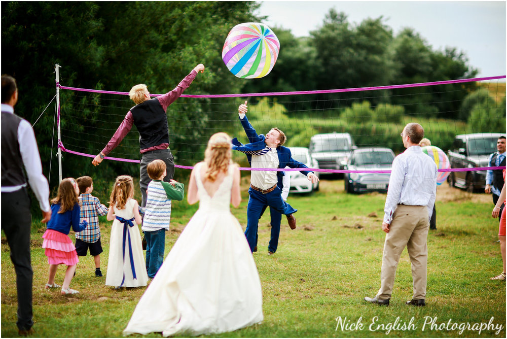 Preston Lancashire Wedding Photographer - Nick English Photography (52).jpg