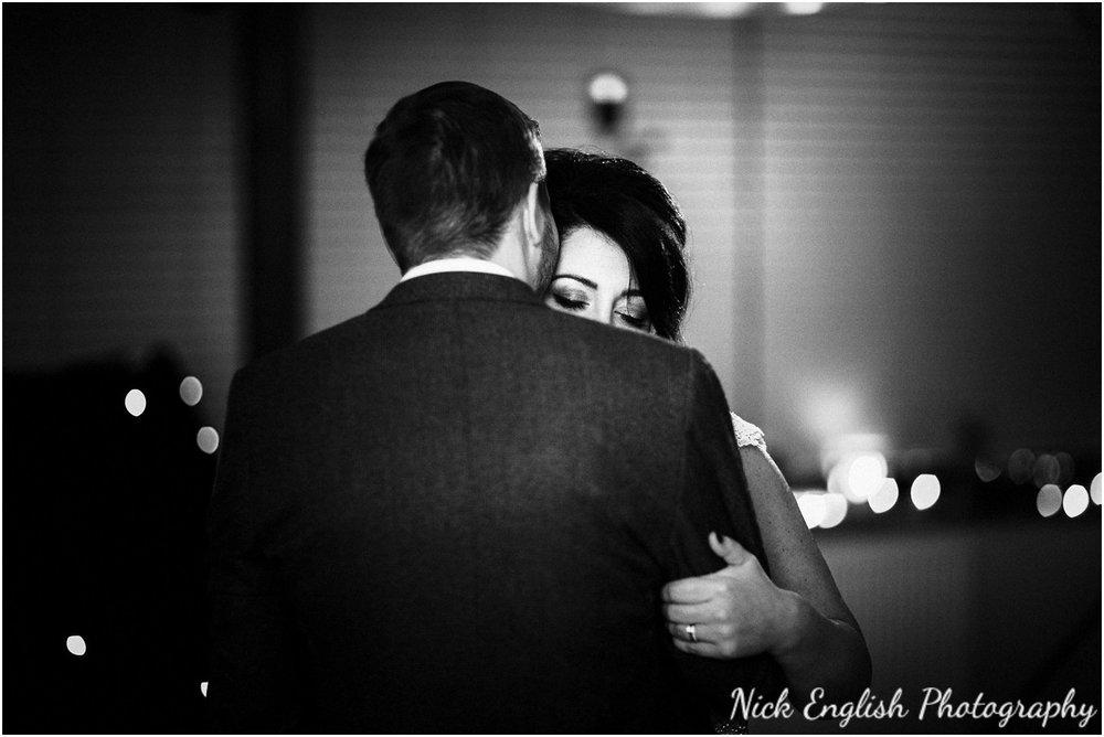 Preston Lancashire Wedding Photographer - Nick English Photography (54).jpg