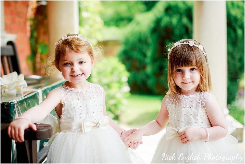 Preston Lancashire Wedding Photographer - Nick English Photography (56).jpg