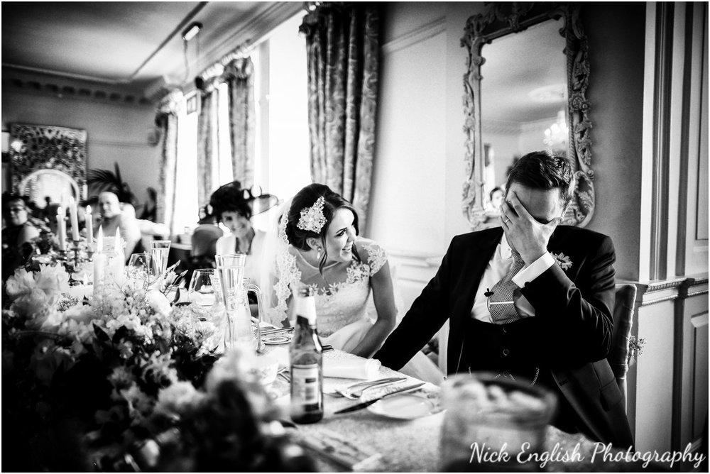 Preston Lancashire Wedding Photographer - Nick English Photography (55).jpg