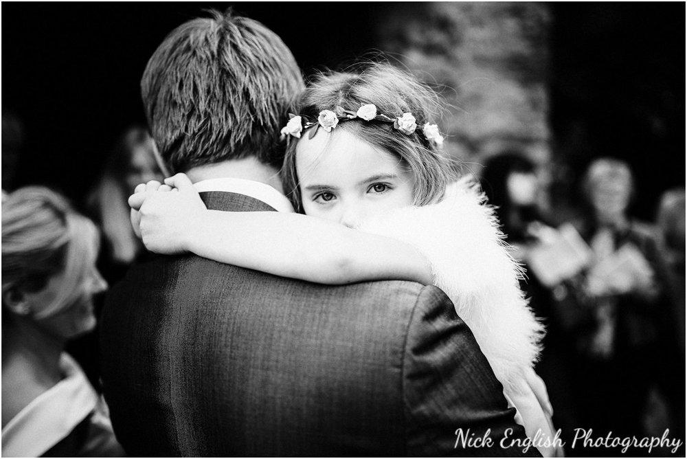 Preston Lancashire Wedding Photographer - Nick English Photography (57).jpg
