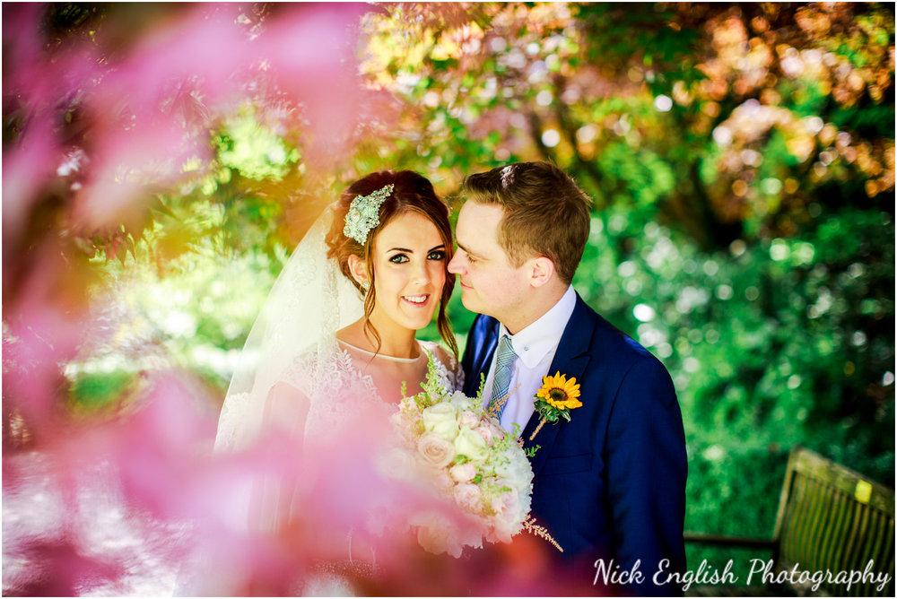 Preston Lancashire Wedding Photographer - Nick English Photography (59).jpg