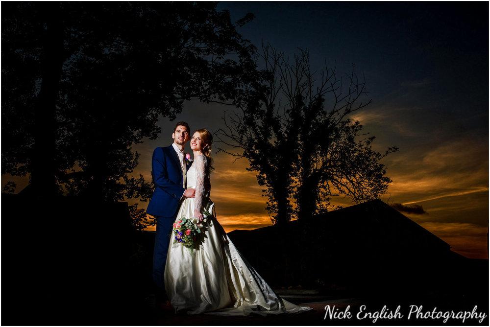 Preston Lancashire Wedding Photographer - Nick English Photography (60).jpg