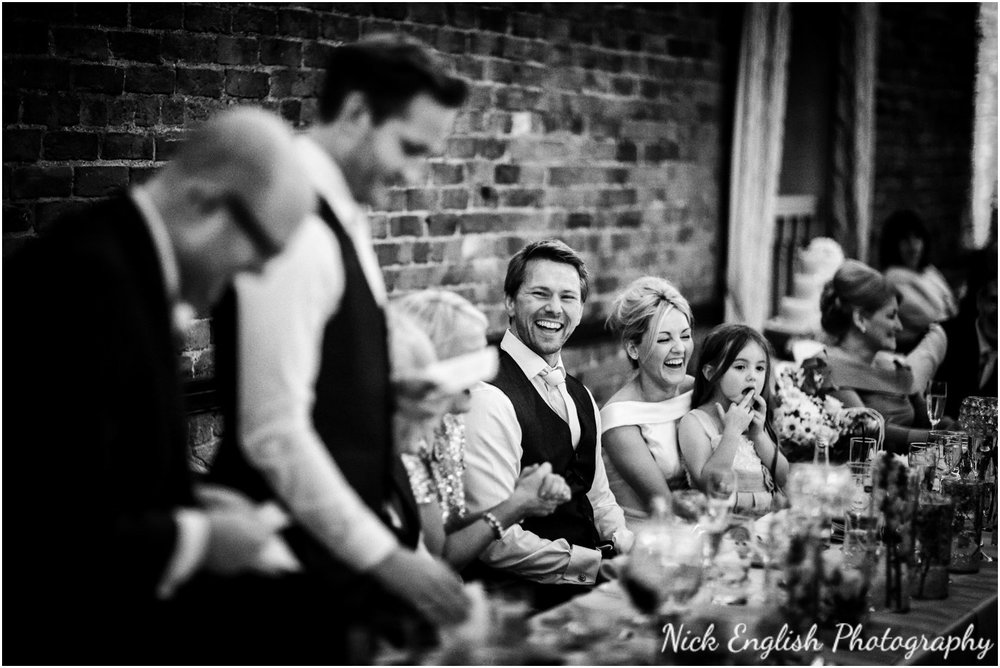 Preston Lancashire Wedding Photographer - Nick English Photography (58).jpg