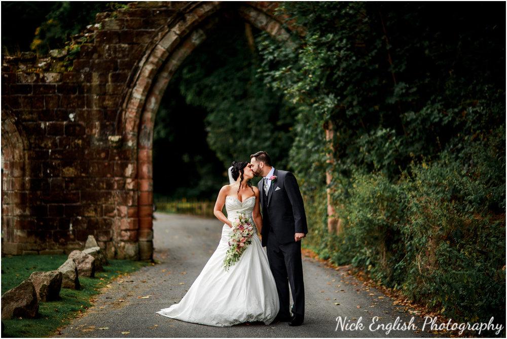 Preston Lancashire Wedding Photographer - Nick English Photography (61).jpg