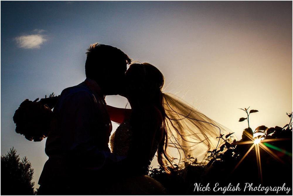 Preston Lancashire Wedding Photographer - Nick English Photography (62).jpg