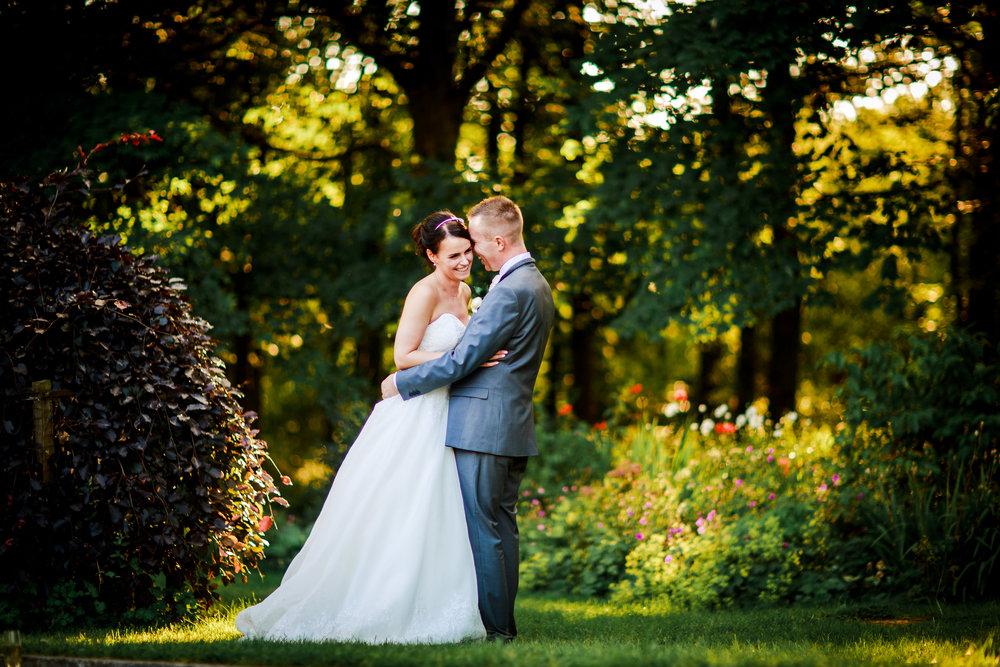 Preston Lancashire Wedding Photographer - Nick English Photography (64).jpg