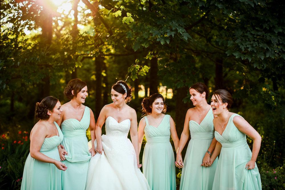 Preston Lancashire Wedding Photographer - Nick English Photography (65).jpg