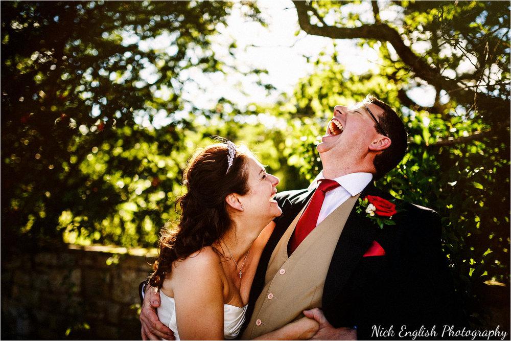 Preston Lancashire Wedding Photographer - Nick English Photography (67).jpg