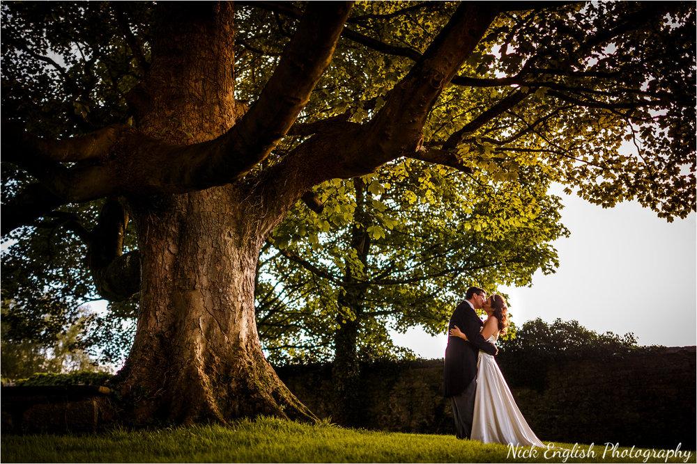 Preston Lancashire Wedding Photographer - Nick English Photography (68).jpg