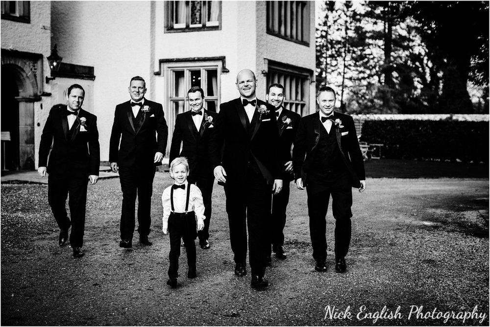 Preston Lancashire Wedding Photographer - Nick English Photography (70).jpg