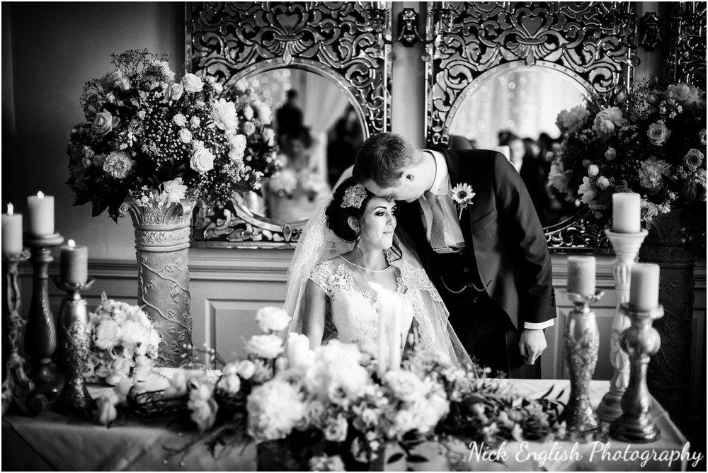 Preston Lancashire Wedding Photographer - Nick English Photography (72).jpg
