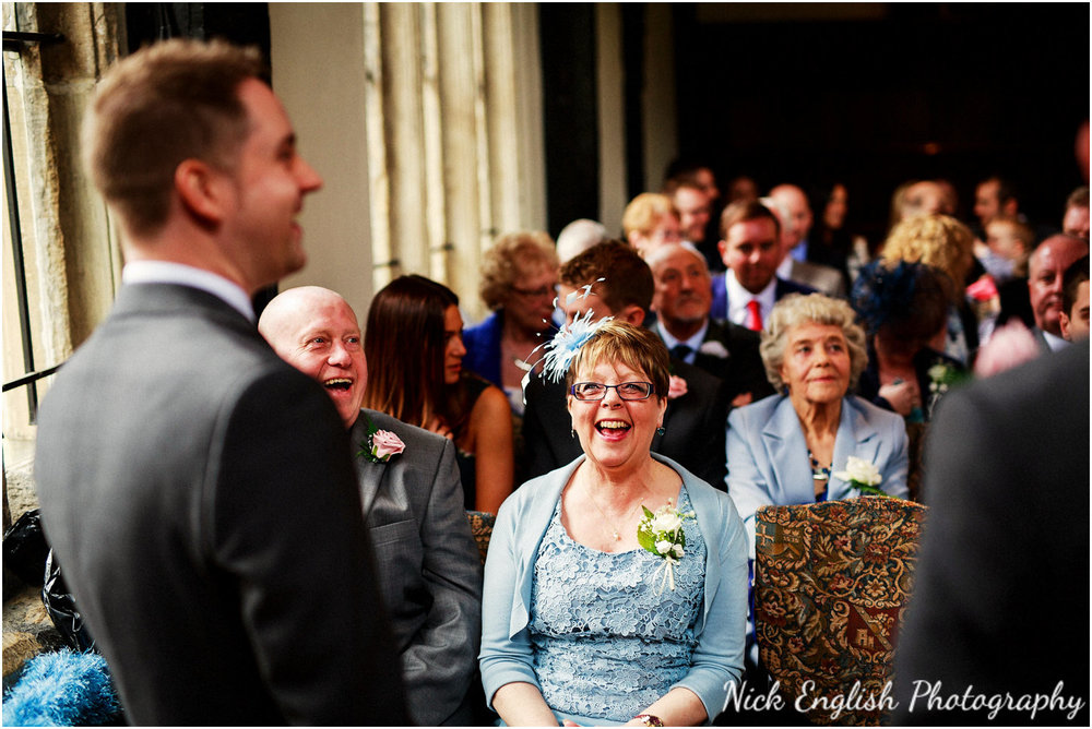 Preston Lancashire Wedding Photographer - Nick English Photography (73).jpg
