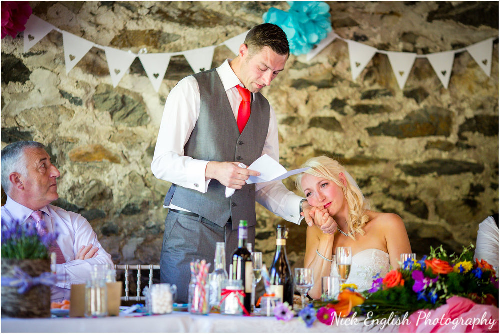 Preston Lancashire Wedding Photographer - Nick English Photography (76).jpg