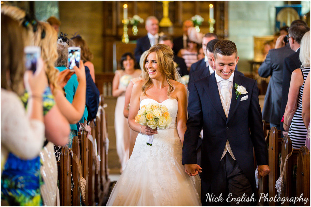 Preston Lancashire Wedding Photographer - Nick English Photography (78).jpg