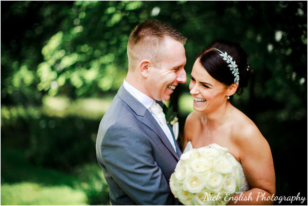 Preston Lancashire Wedding Photographer - Nick English Photography (77).jpg