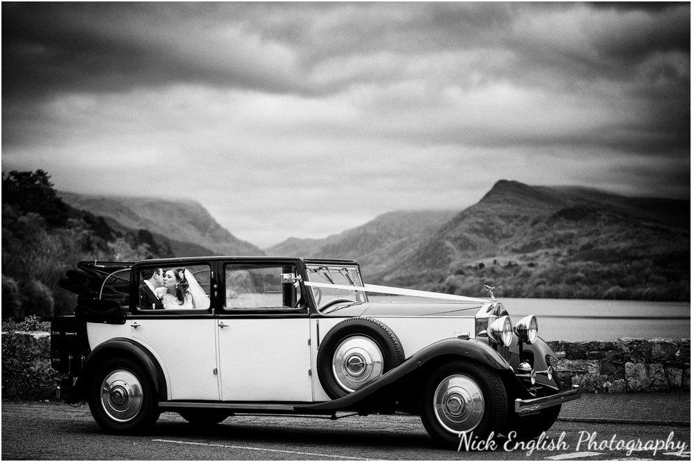 Preston Lancashire Wedding Photographer - Nick English Photography (79).jpg