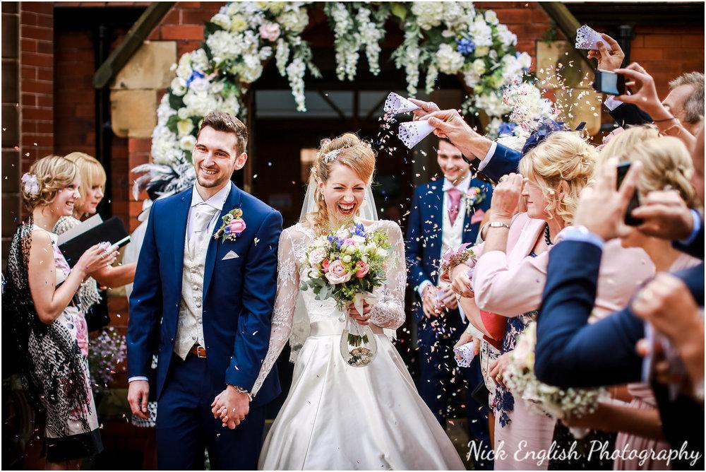 Preston Lancashire Wedding Photographer - Nick English Photography (80).jpg