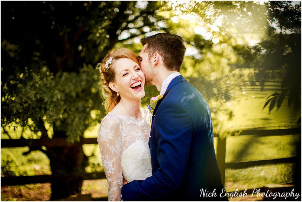 Preston Lancashire Wedding Photographer - Nick English Photography (81).jpg