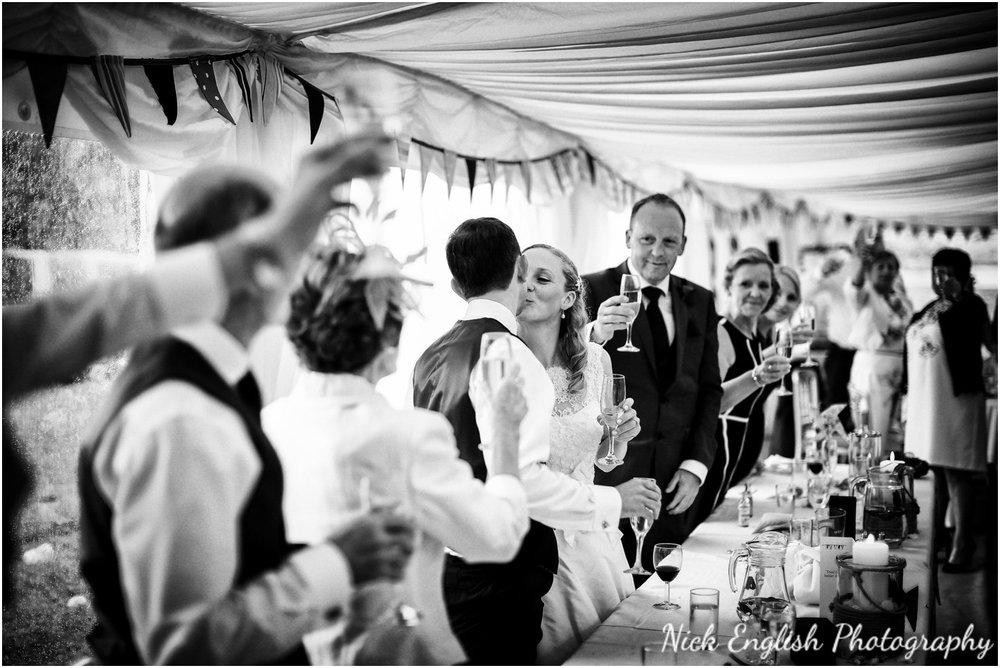 Preston Lancashire Wedding Photographer - Nick English Photography (83).jpg