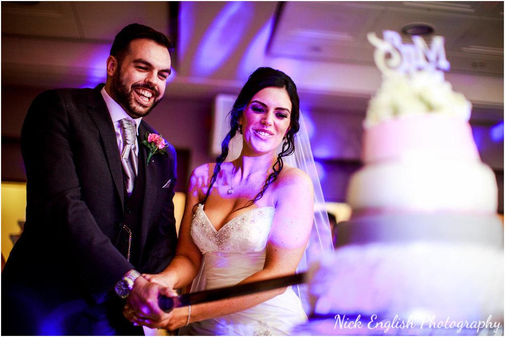 Preston Lancashire Wedding Photographer - Nick English Photography (85).jpg