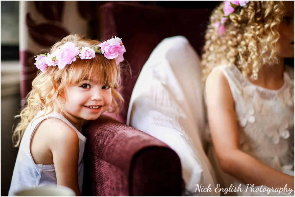 Preston Lancashire Wedding Photographer - Nick English Photography (84).jpg