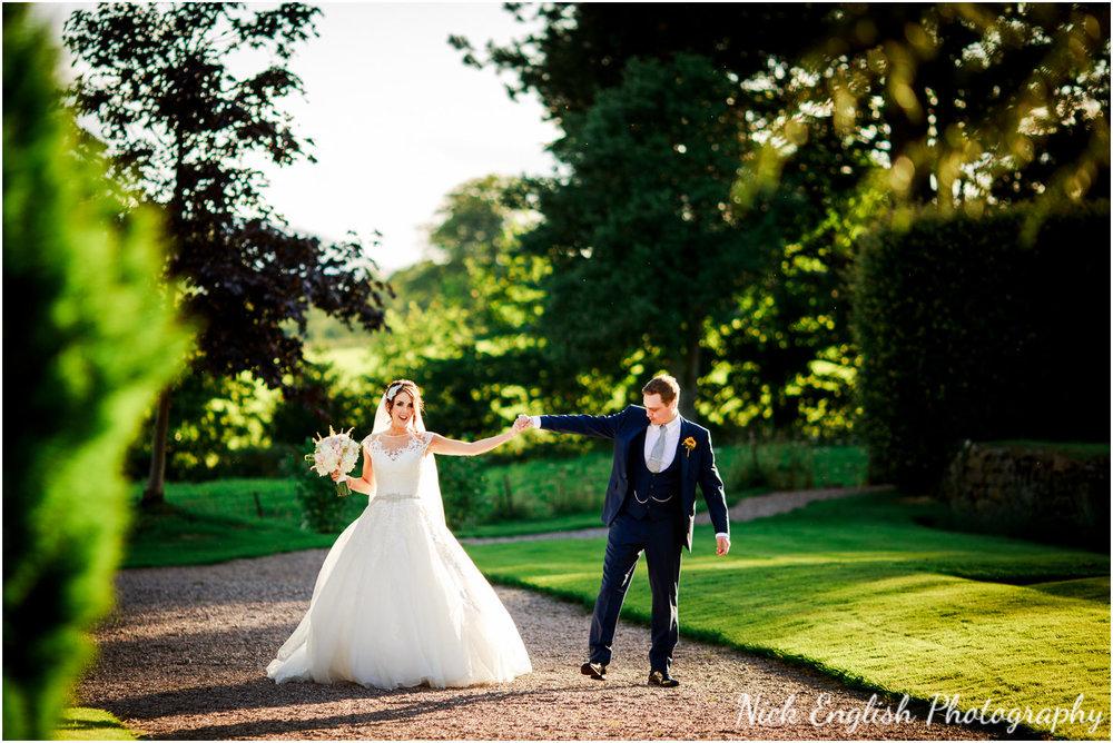 Preston Lancashire Wedding Photographer - Nick English Photography (86).jpg
