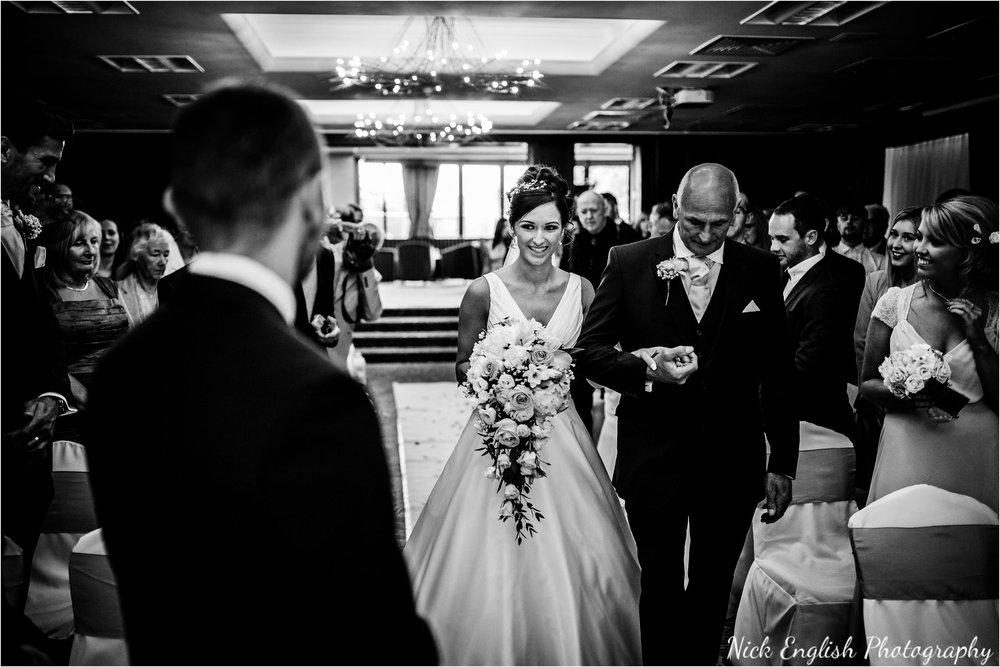 Preston Lancashire Wedding Photographer - Nick English Photography (88).jpg