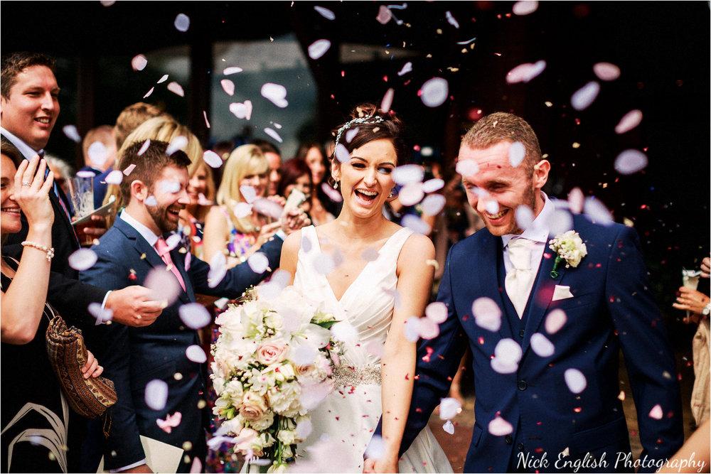 Preston Lancashire Wedding Photographer - Nick English Photography (89).jpg