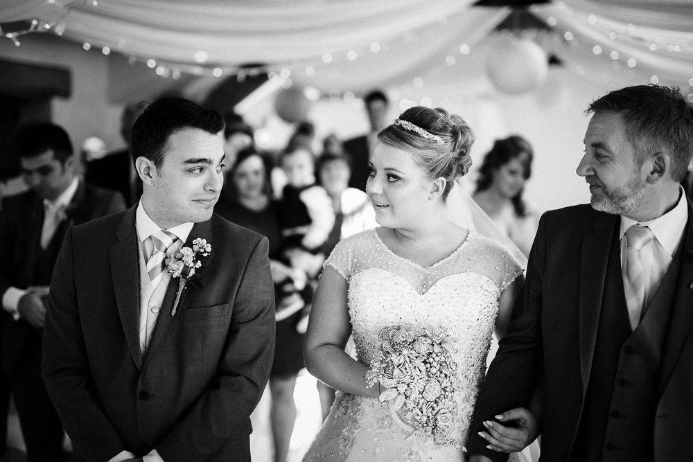 Preston Lancashire Wedding Photographer - Nick English Photography (87).jpg