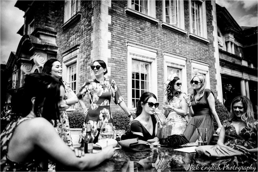 Preston Lancashire Wedding Photographer - Nick English Photography (90).jpg
