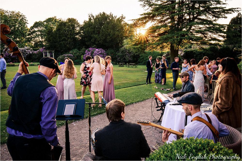 Preston Lancashire Wedding Photographer - Nick English Photography (91).jpg