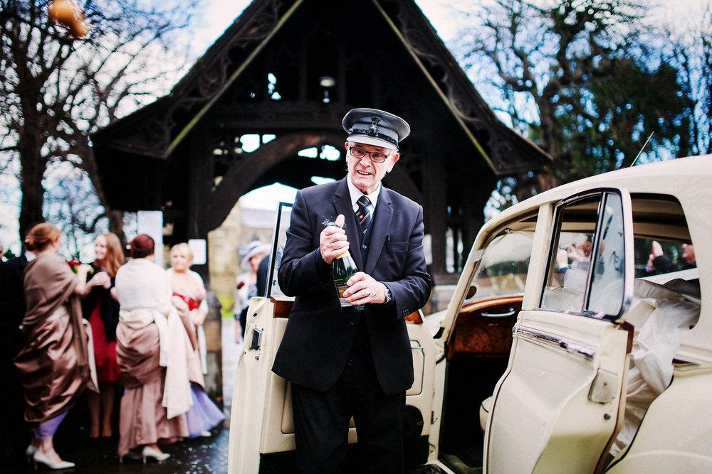 Preston Lancashire Wedding Photographer - Nick English Photography (92).jpg