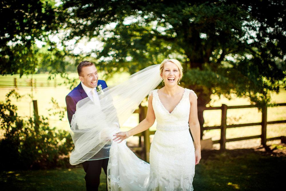 Preston Lancashire Wedding Photographer - Nick English Photography (94).jpg