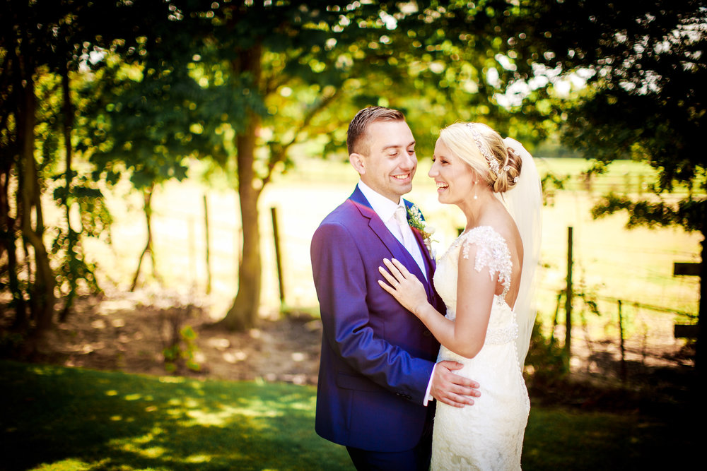 Preston Lancashire Wedding Photographer - Nick English Photography (95).jpg