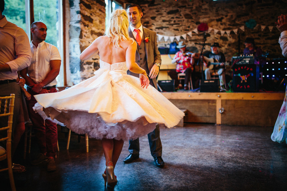 Preston Lancashire Wedding Photographer - Nick English Photography (96).jpg