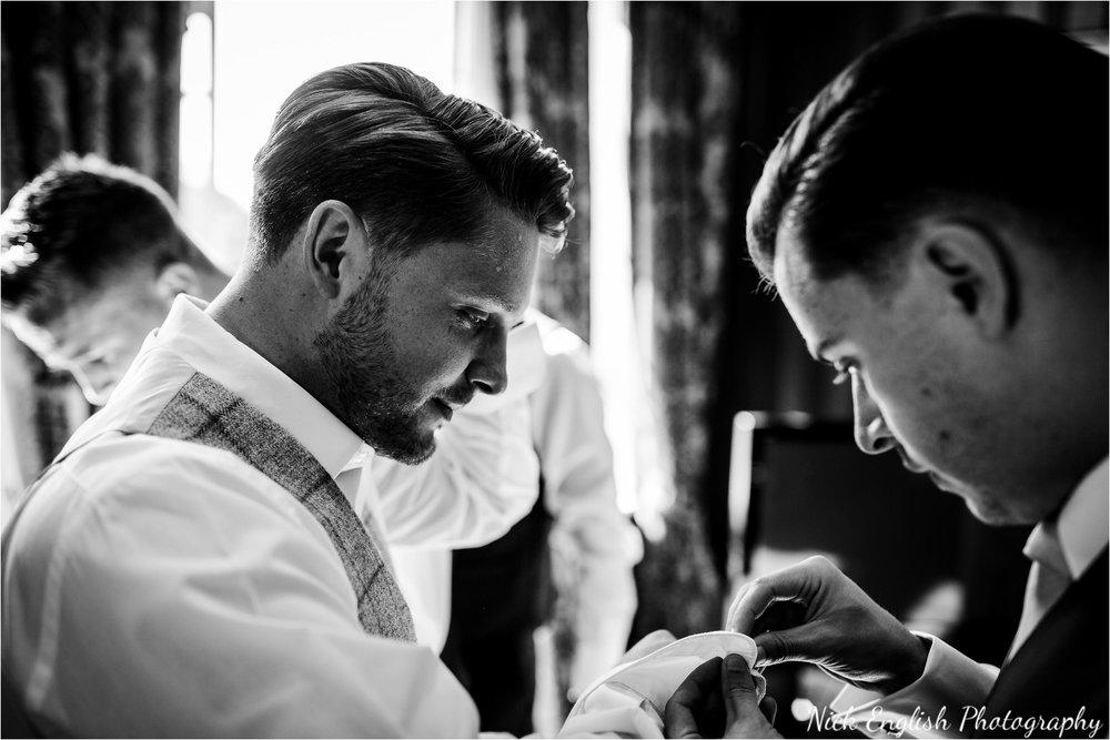 Eaves_Hall_Wedding_Photographs_Nick_English_Photography-38.jpg