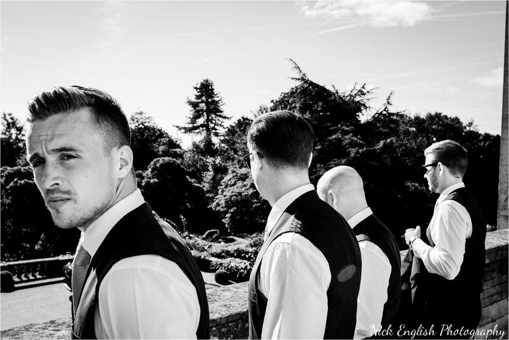 Eaves_Hall_Wedding_Photographs_Nick_English_Photography-41.jpg
