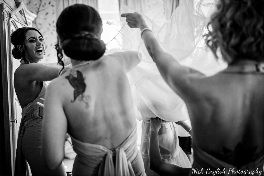 Eaves_Hall_Wedding_Photographs_Nick_English_Photography-79.jpg